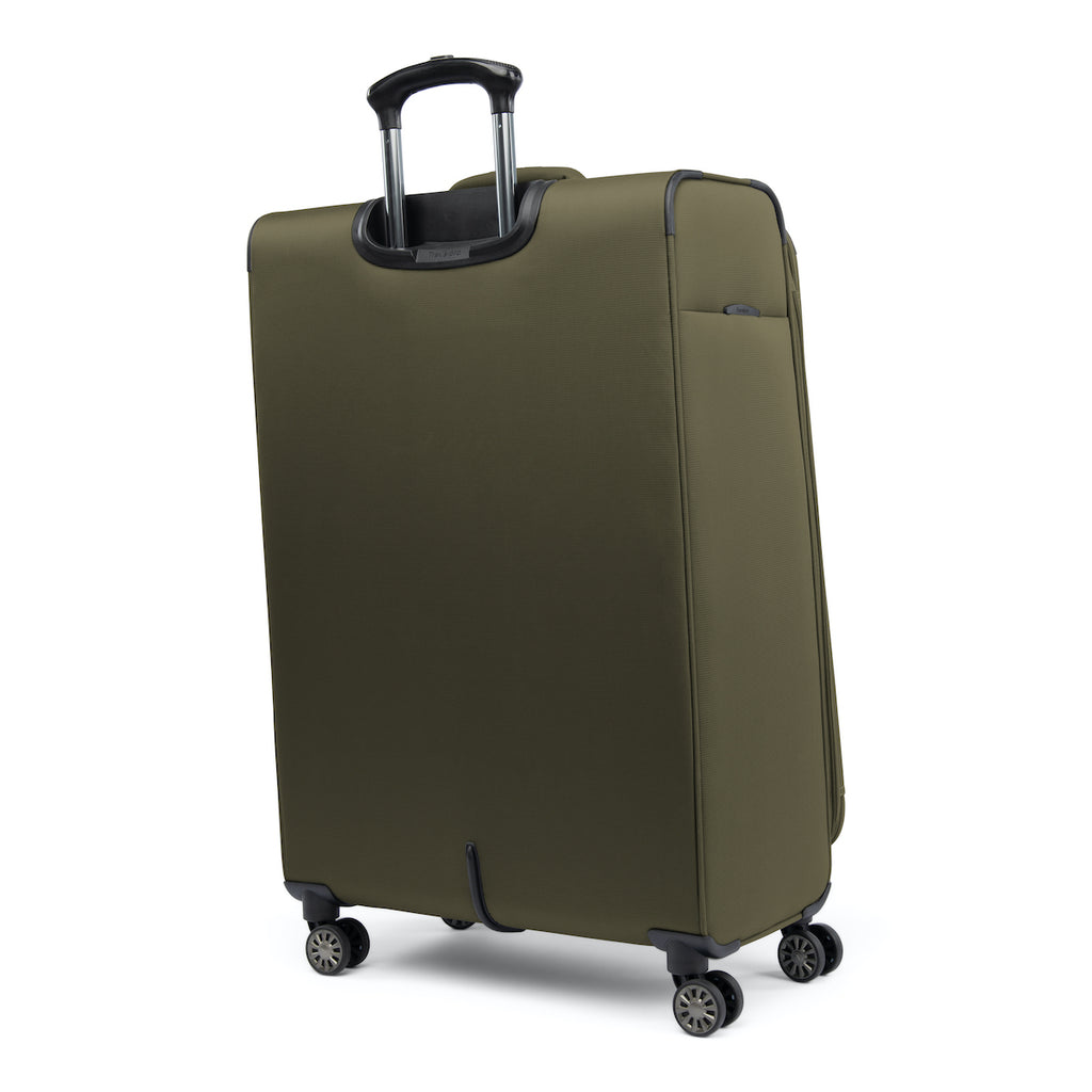 "Skywalk Limited 29"" Expandable Spinner - Olive"