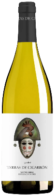 Terra Do Cigarron Godello 2017