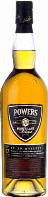 Powers Johns Lane 12yr old