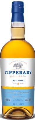 Tipperary Single Malt
