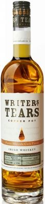 Writers Tears Marsala Cask