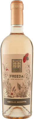 Cecilia Beretta Freeda Rose 2017