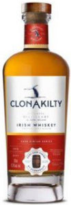 Clonakilty Port Cask Finish Batch 12