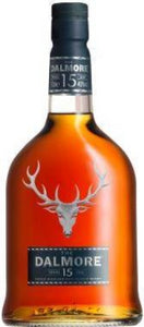 Dalmore 15yr Old