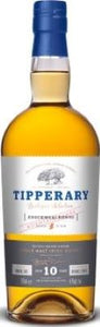 Tipperary 10yr Old