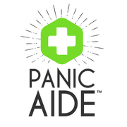 Panic Aide Coupons