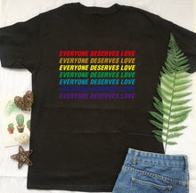 EVERYONE T-Shirt