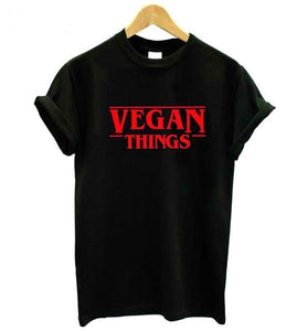 VEGAN THINGS T-Shirt