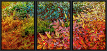 Load image into Gallery viewer, God's Profligacy, Autumn #2
