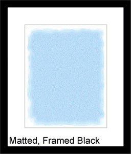 Frame, Strong Rectangle 1:2
