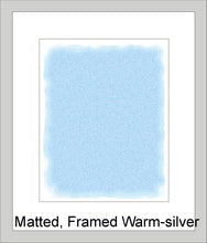 Load image into Gallery viewer, Frames, Slight Rectangle 1:1.27
