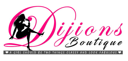 Dijions Boutique