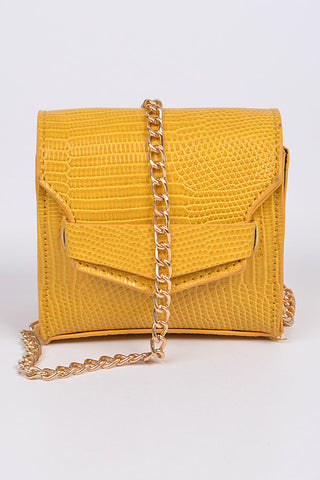 Dijon Mini Purse