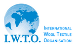 International Wool Textile Organisation