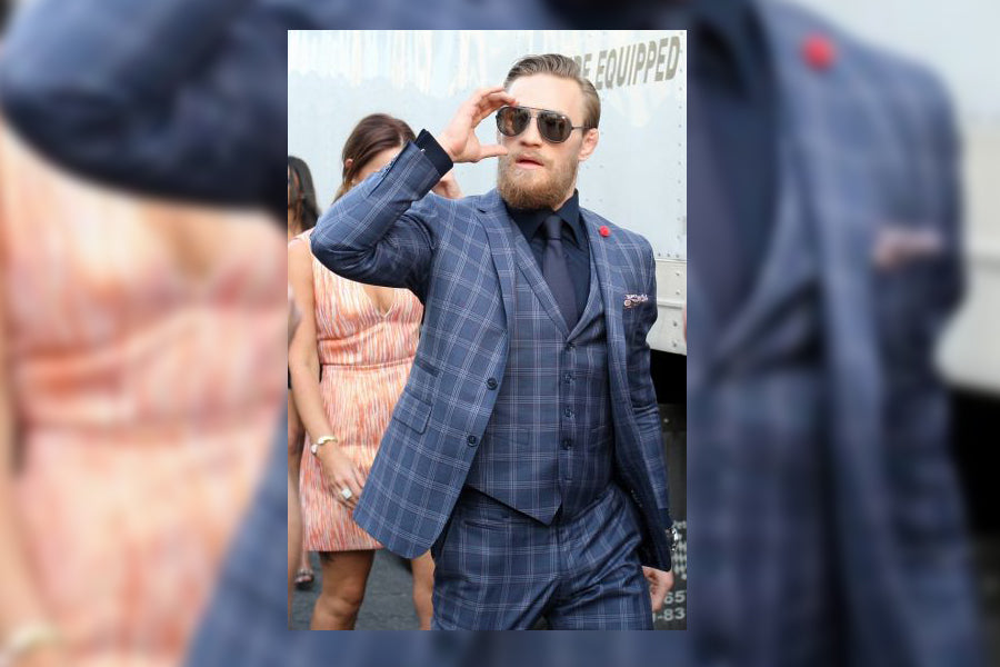 [Image: connor-mcgregor-martial-fighter-suit-fas...6526501744]