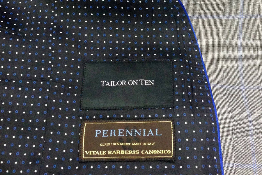 Bemberg - The King of Linings | Tailor On Ten