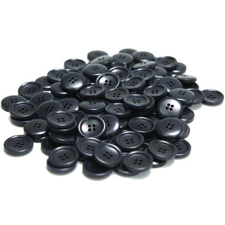 Extra Suit Buttons