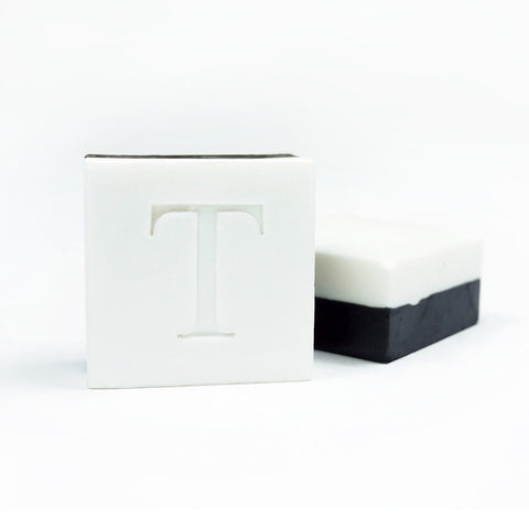 Tailor On Ten Signature Scent Soap