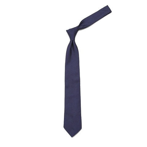 Pacific Firenze Silk Tie