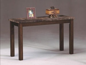 Stupendous Sofa Tables Harwin Furniture Ocoug Best Dining Table And Chair Ideas Images Ocougorg