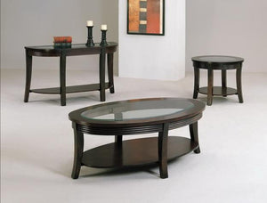Brilliant Coffee Tables Harwin Furniture Ocoug Best Dining Table And Chair Ideas Images Ocougorg