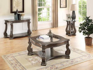 Fantastic Sofa Tables Harwin Furniture Ocoug Best Dining Table And Chair Ideas Images Ocougorg