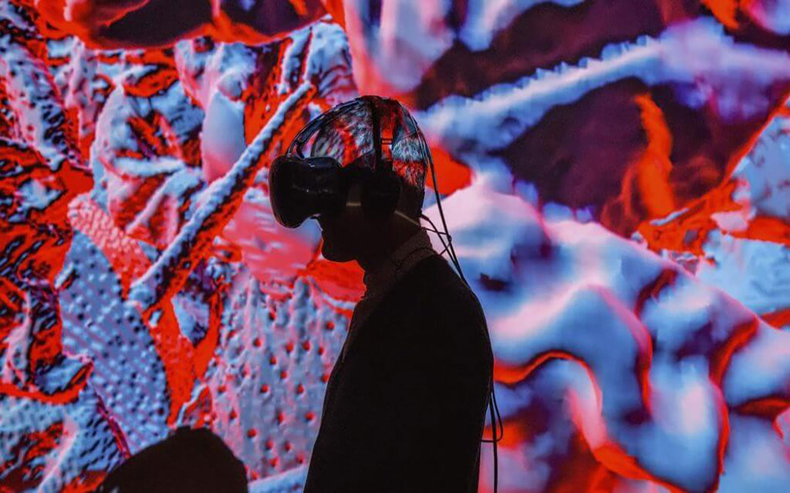 Explore Amazing Virtual Reality Museum Tours, Part I