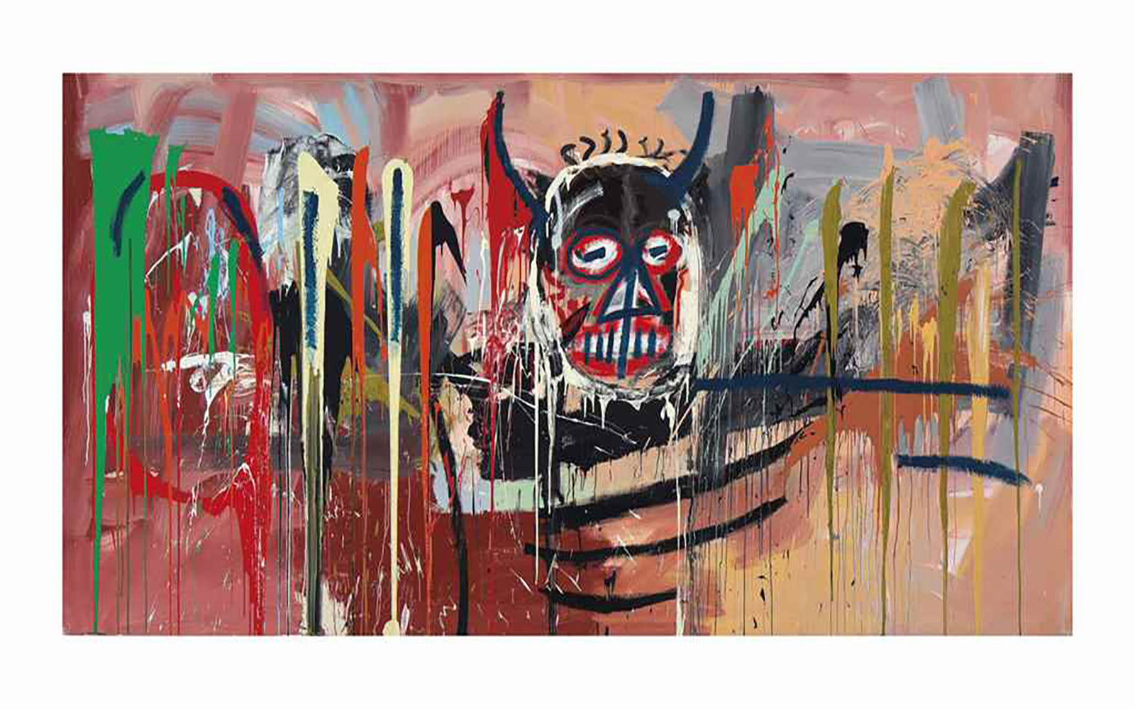 jean-michel-basquiat-untitled