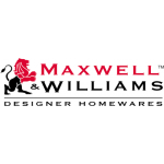 Buy Maxwell and Williams Homewares & Giftware Online Australian Retailer