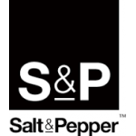 Buy Salt and Pepper Homewares & Giftware Online Australian Retailer