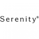 Buy Serenity Home Fragrances Online Australian Retailer