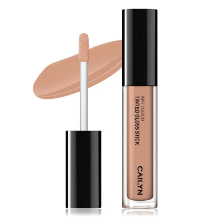 ART TOUCH TINTED GLOSS STICK