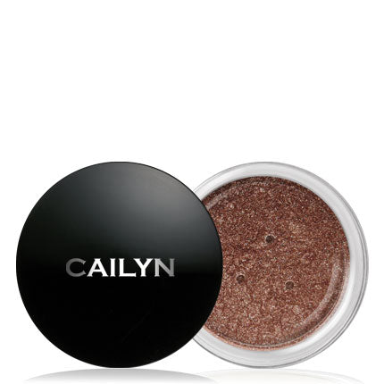 MINERAL EYESHADOW POWDER