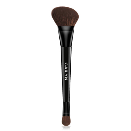 BLENDING DUO BRUSH