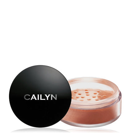 DELUXE MINERAL BLUSH