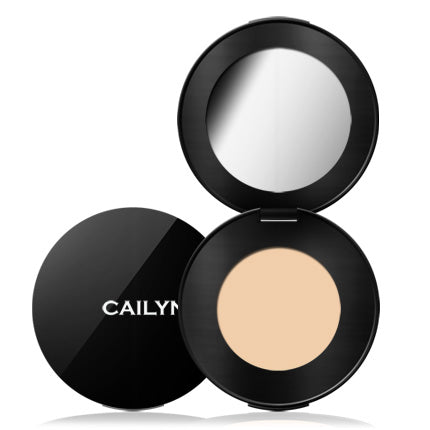 HD COVERAGE CONCEALER