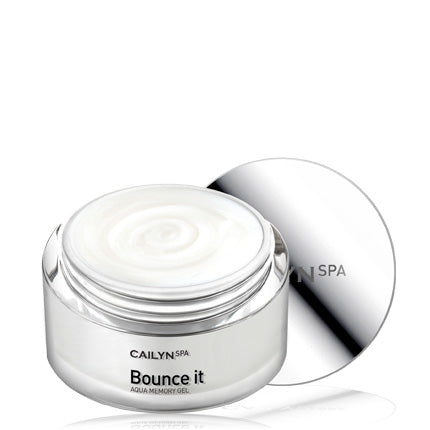 BOUNCE IT AQUA MEMORY GEL
