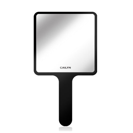 CAILYN MAKEUP MIRROR