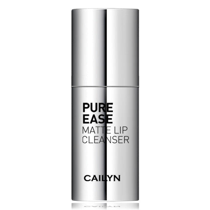 PURE EASE MATTE LIP CLEANSER