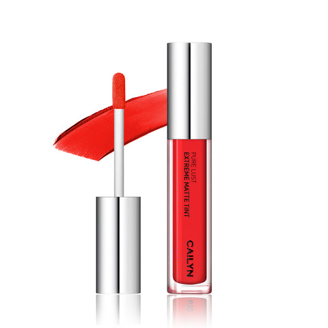 PURE LUST EXTREME MATTE TINT