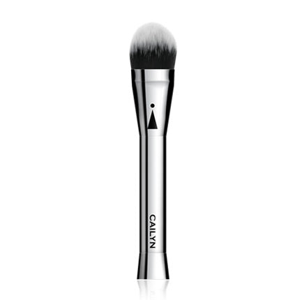 iCONE 11 LIQUID FOUNDATION BRUSH