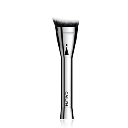 iCONE 13 ANGLED CONTOUR BRUSH