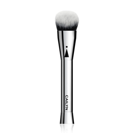 iCONE 14 FULL COVERAGE FOUNDATION BRUSH