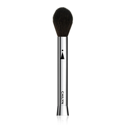 iCONE 17 TAPERED FACE BRUSH