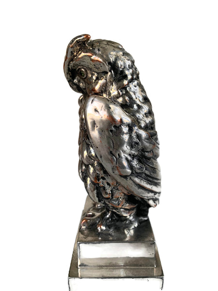 Koko Cache Owl Trophy from 1925-1931