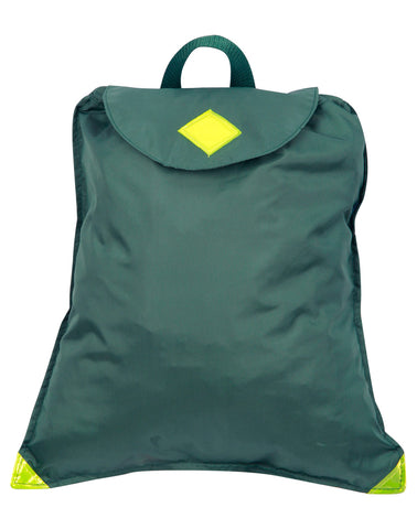 B4489 - Excursion Backpack Winning Spirit