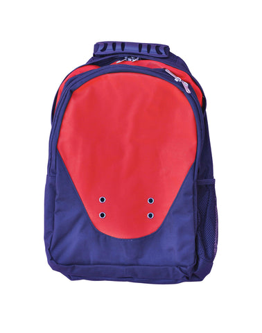 B5001 - Climber Backpack Winning Spirit
