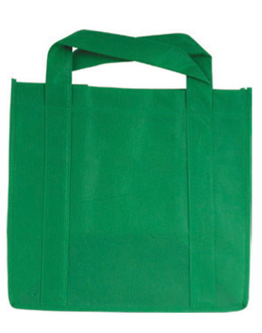 Non Woven Shopping Bag B7004