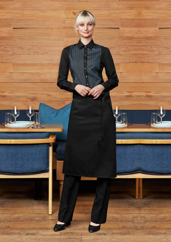 BA92 - Bistro Apron Biz Collection