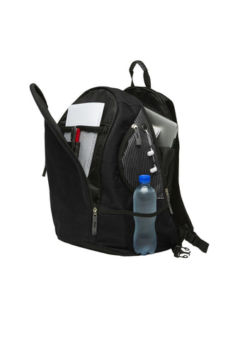 Razor Backpack BB410